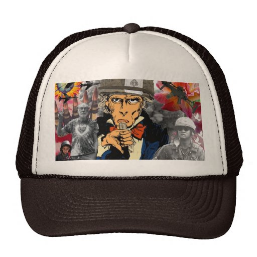 collageflat gorras