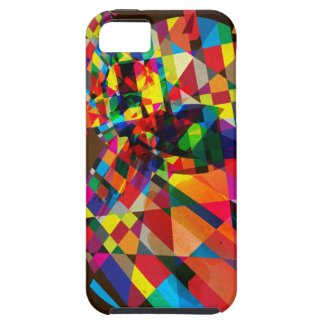 Collapse iPhone 5 Covers