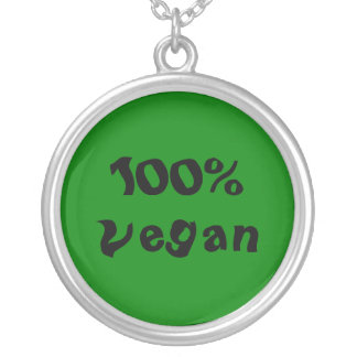 Collar 100% del vegano