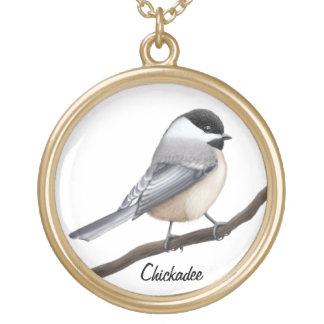 Collar capsulado negro adaptable del pájaro del Ch
