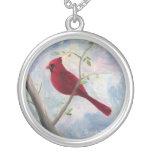 Collar cardinal
