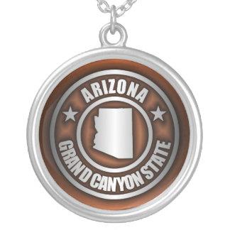 """Collar de acero de """"Arizona"""" (AO)"""