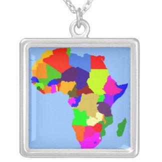 Collar de África