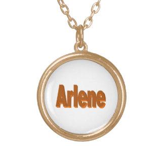Collar de Arlene
