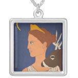 Collar de Artemis