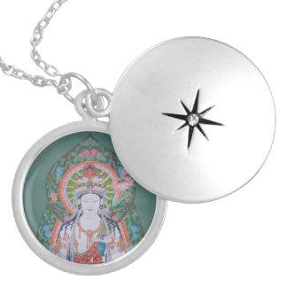 Collar de Avalokiteshvara