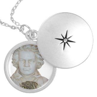 Collar de Beethoven