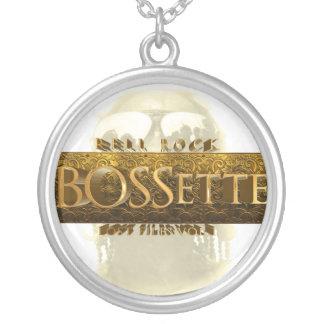 Collar de BOSSette de la edición limitada
