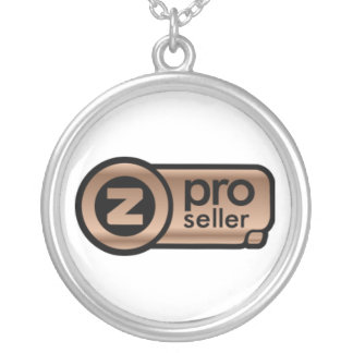 Collar de bronce de ProSeller