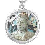 Collar de Buda
