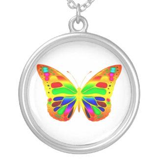 Collar de ButterflyWarrior 3