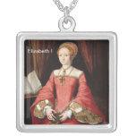 Collar de Elizabeth I