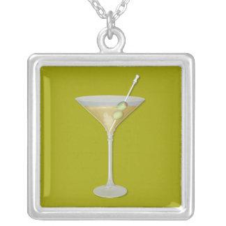 Collar de encargo de Martini