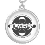 Collar de FilmRev