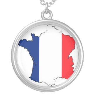 Collar de Francia