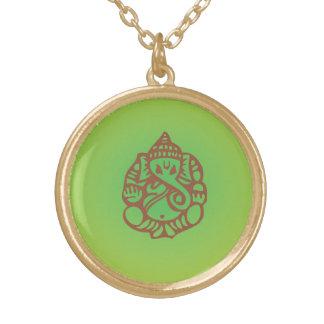 Collar de Ganesh