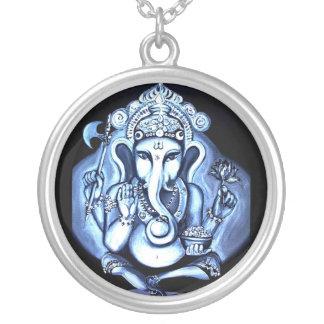 Collar de Ganesha