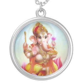 Collar de Ganesha - versión 10