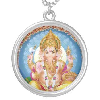 Collar de Ganesha - versión 8