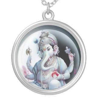 Collar de Ganesha - versión 9