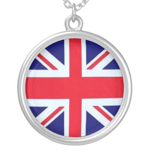 Collar de Gran Bretaña