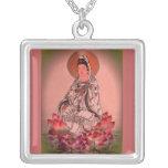 Collar de Guan Yin