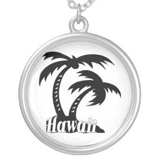 Collar de Hawaii