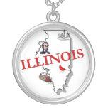 Collar de Illinois