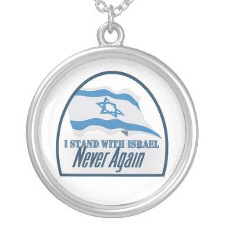 Collar de ISRAEL