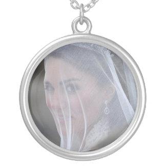 Collar de Kate Middleton