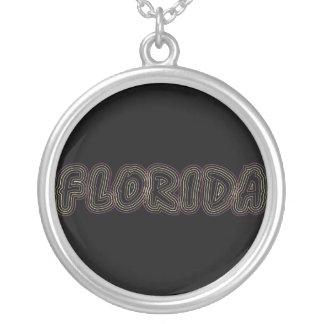 Collar de la Florida