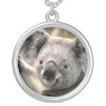 Collar de la koala