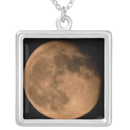 Collar de la luna