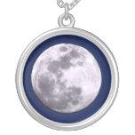 Collar de la Luna Llena