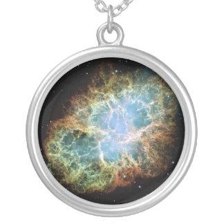 Collar de la supernova