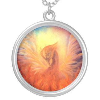 Collar de levantamiento de Phoenix