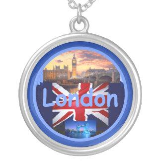 Collar de LONDRES