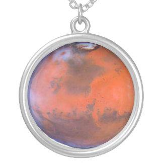 Collar de Marte