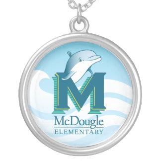 Collar de McDougle
