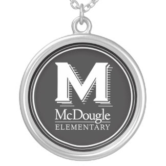 Collar de McDougle M