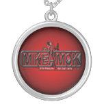 Collar de MikeAmok