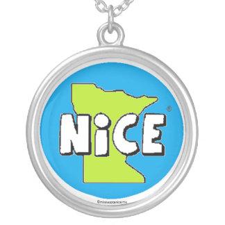 Collar de Minnesota NICE®