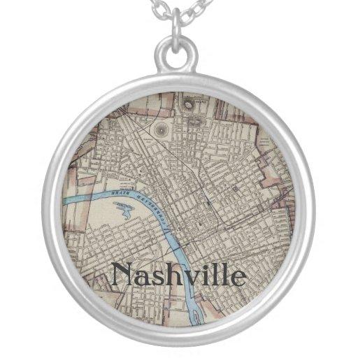 Collar de Nashville