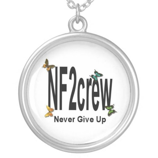 Collar de NF2Crew