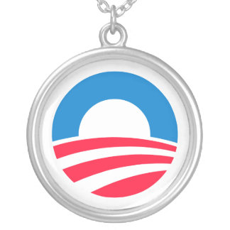 Collar de Obama