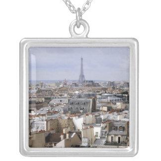 Collar de París