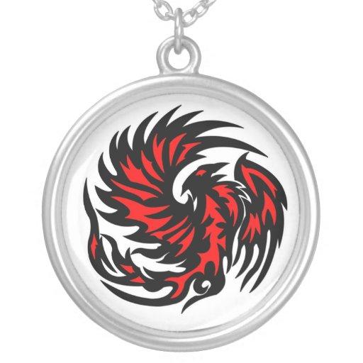 Collar de Phoenix