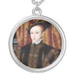 Collar de rey Edward VI