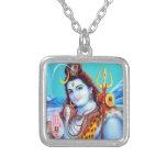 Collar de Shiva - versión 2