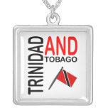 Collar de Trinidad y de Trinidad y Tobago